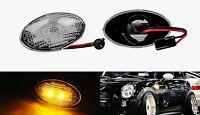 SMD LED Seitenblinker Blinker für Mini Cooper R50 R52 R53