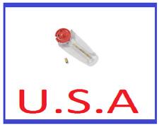 6 Zippo Lighter Flints/Magnesium/Cigarette/Cigar/Tobacco/Stones/Striker/Wick/B-4