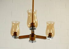 Lampen Im Bauhaus Stil Ebay