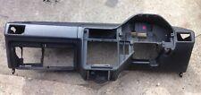 Peugeot 106 Dashboard Dash S1 Series 1 Mk1 Rallye XS XSi Breaking Parts Genuine