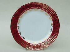 Unmarked Decorative Porcelain & China