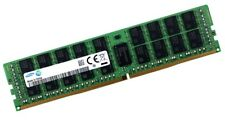 16GB DDR4 2400 MHz ECC Registered kompatibel HP 805349-B21 819411-001 809082-091