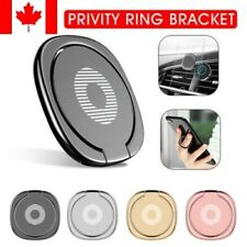 Phone Ring Finger Holder Car Mount Hook specially for GPS for all gadget