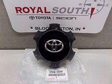 Toyota 4Runner 2014 - 2017 Limited Wheel Center Cap (1) Genuine OEM OE