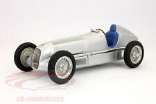 CMC MERCEDES BENZ W25 GP MODEL CAR 1935 1:18 M-033 *NEW*