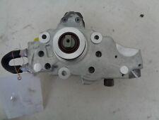 MERCEDES-BENZ om646 pompa ad alta pressione a6460700401