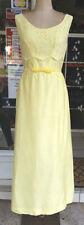 Handmade Formal Vintage Clothing for Women