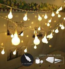Party-Lichterkette Lichtschläuche & -ketten 20V 5V