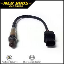 Mini R55 R56 R57 R58 R59 R60 R61 1.6 2.0 N47 Diesel O2 Sonda Lambda 13627804369