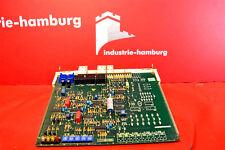 SIEMENS C98043-A1098-L1