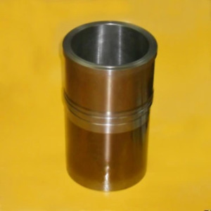 CATERPILLAR LINER CYLINDER 1482125 NEW