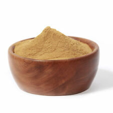 Burdock Root Powder - 500g (RM500BURD)