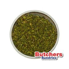 Butchers-Sundries 250g of Rubbed Thyme / Herbs / Spices / Seasoning/ Ingredients