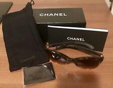 CHANEL  5342 Sunglasses
