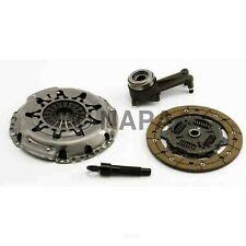 Clutch Kit-SOHC, Std Trans, 5 Speed Trans 1107166 fits 02-04 Ford Focus 2.0L-L4