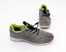 Sneaker Tamaris scarpe basse lacci Tessile CORPETTO TG. 38