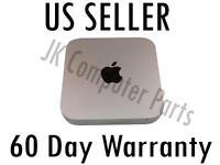Apple Mac Mini A1347 Mid 2010 Unibody Housing with Optical Slot 922-9565 A