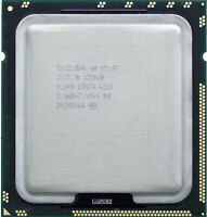 Intel Xeon E5504 (SLBF9) 2.00GHz 4-Core LGA1366 CPU