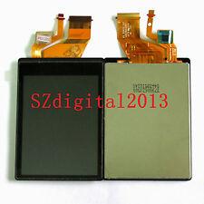 LCD Display Screen For SAMSUNG WB200F WB250F WB280F WB800F WB350F Camera +Touch