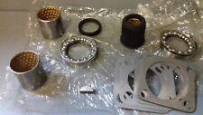International IH B250 275 414 444 Steering Shaft Repair Kit