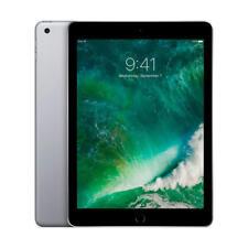 """Tablets e eBooks color principal gris con tamaño de pantalla 9"""" - 10,9"""" con 128 GB de almacenamiento"""