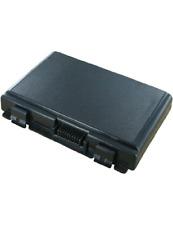Battery type ASUS A32-F82, 11.1 V, 4400 mAh, Li-Ion