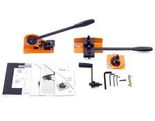 Metalcraft Practical Lite Workshop MC002