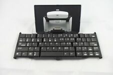 Dell Axim X5 Pocket Pc Pda Foldable Keyboard G7L0-001 (Ox379)