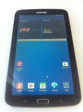 "SAMSUNG GALAXY TAB 3 7"" 8GB WI-FI GOLD / BROWN SM-T210R TABLET * GREAT PRICE *"