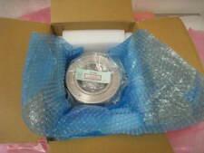 "Nissin Electric, NIAC, Ferrofluid 4"" Ferrotec Ferro Seal Repair NI910703, 401519"