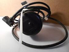 C.S.H CSH Inc Float Switch Model 012M1A 15A 1/2 HP NWOB