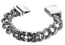 Police Pj25148bss01l WT Bracelet pour Homme FR