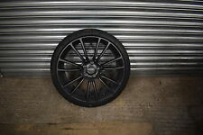 Genuine McLaren 540 570S 570gt ANTERIORE LEGA Ruota e pneumatico 19 pollici