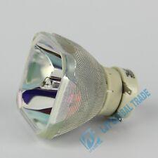 Original Bare Bulb for LMP-E191 LMP-E210 LMP-E211 LMP-E212 LMP-D213 RLC-065 -054