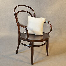 buy bentwood chair ebay
