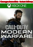 Call of Duty : Modern Warfare Full Game Xbox One Download NON CD/KEY/CODE