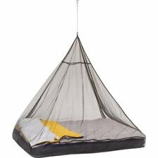 Ozark Trail Mosquito Net Queen Outdoor Camping 2 Day
