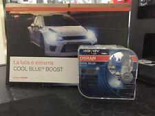 LAMPADE OSRAM COOL BLUE H9