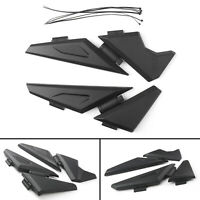 Upper Frame Cover Panel lateral Protector Para BMW R1200 GS LC/Adventure 13-16,
