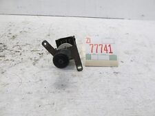 1997 FORD MUSTANG HEAD LIGHT DASH DIMMER SWITCH CONTROL OEM 19439