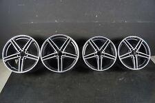 Mercedes Benz GT AMG W190 Alufelgen Felgen 19 20 Zoll A1904011800 A1904011900
