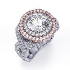 Niessing Ringe mit Diamanten