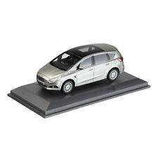 Genuine Ford S-MAX 1.43 Diecast F35010857