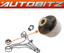 FITS HONDA STREAM 2000-2006 FRONT LOWER SUSPENSION WISHBONE ARM BUSH 1PCE