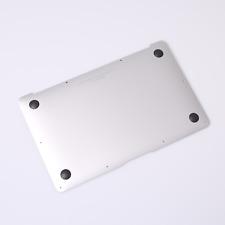 "Original Apple MacBook Air 11"" Bottom Case Gehäuse Deckel A1370 604-1308 Grade A"