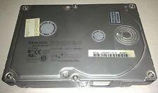 Hard Disk Quantum Fireball Plus LM20A011-01-A 20,5 GB 3.5 IDE 7200 RPM ATA HDD