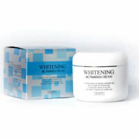 Whitening Activated Cream 100g Lightening Cream Moisturizing Korea Cosmetic