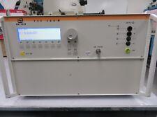 EM Test TSS 500-M-2B Telecom Surge Generator - MZ48