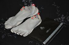 New Adidas Adipure Trainer 1.1 Men Cross fit Training Water Gym Size 13