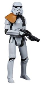 Stormtrooper Officer Celebrate the SAGA Empire Figure Collection Star Wars LOOSE